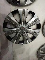 Wheel Cap Manufacturers Suppliers Amp Dealers In Bengaluru
