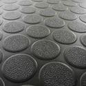 Elevator Floor Mat