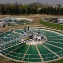Krupashindu Industrial Effluent Water Purification Plant, Purification Capacity: 500-1000 Lph