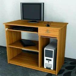 computer tables in satara maharashtra desktop table suppliers