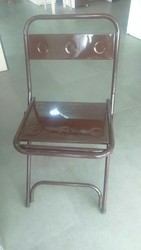 Kalyani Chair
