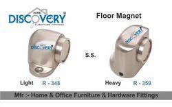 Floor Magnet