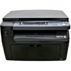 Xerox Laser Printer - Buy and Check Prices Online for ...