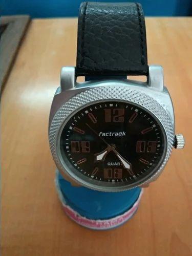 ef964b2b19d Sri Balaji Watch & Co., Chennai - Authorized Retail Dealer of Wrist ...