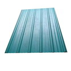 Galvanized Roofing Sheets In Coimbatore Suppliers