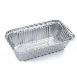 Silver Foil Containers Chandi Ki Panni Wale Bartan