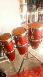 Jamba Music Instruments