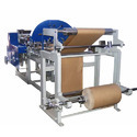 Brown Paper Bag Making Machine