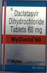 MyDacla 60mg