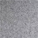 Lapatura Finished Granite Tiles