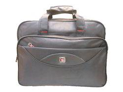 Big Laptop Bag