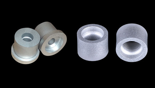 Tungsten Carbide Dies For Bullet Forming & Punches/ammunitio