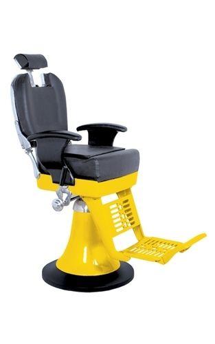 Great Modern Barber Chair