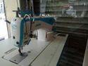 Jack Sewing Machine