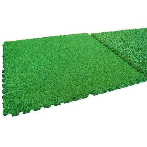 Rubber Door Mat Rubber Paaydan रबर ड र म ट The Home