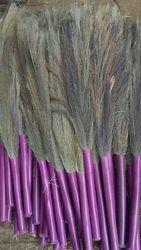 Floor Grass Broom