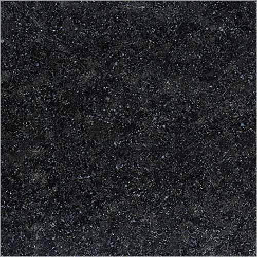 Granite Slabs Black Galaxy Granite Slab Manufacturer