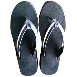 195caa3590e Orthopedic Footwear in Coimbatore