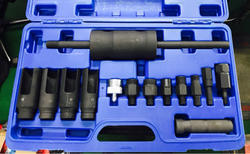 Injector Puller For Crdi Injectors