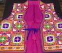 Ladies Jacket Gamthi