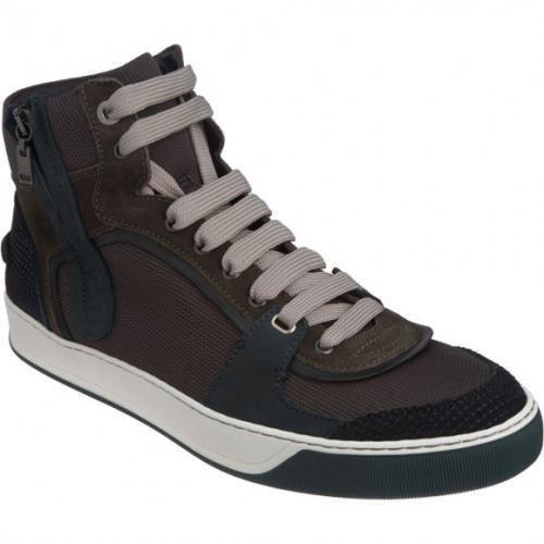 26221cc90 Men Sneaker Shoes in Agra, पुरुषों के लिए स्नीकर जूते, आगरा, Uttar Pradesh  | Men Sneaker Shoes Price in Agra