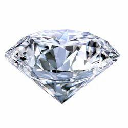 Diamond in Kolkata, West Bengal | Diamond Price in Kolkata
