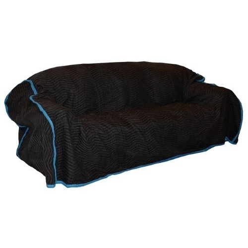 Sofa Cover Quilted Fabric