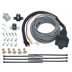 electrical wiring accessories in coimbatore, tamil nadu auto electrical wiring accessories  custom auto wiring accessories Car Audio Wiring Supplies Car Starter Wiring Diagram