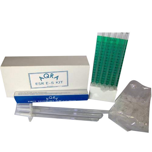 mouth pipetting