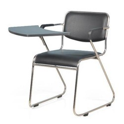 classroom chair. classroom chair y
