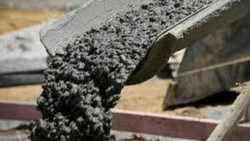 Readymix Concrete