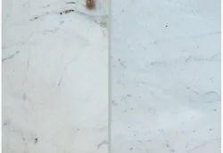 Opal White Marble Polished