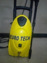 Super High Pressure Washer Machine