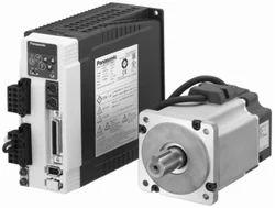 Panasonic Servo MHMD082G1U