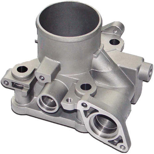 Die casting dies manufacturers in bangalore dating. down dating the singular value decomposition matrix.