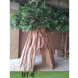 Artificial Tree for Kids