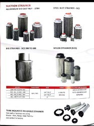 Hydraulic Filters, For Oil Filter, Packaging Type: Carton Box