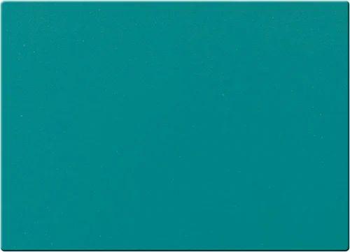 Color Laminate Sheets Decolam Sheet Wood Laminate Sheets