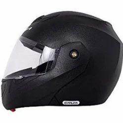 Vega Helmets Vega Helmets Prices Amp Dealers In India