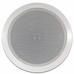 BOSCH 4W Compact Ceiling Speaker