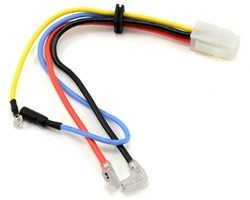 engine wiring harness manufacturers suppliers exporters engine wire harness