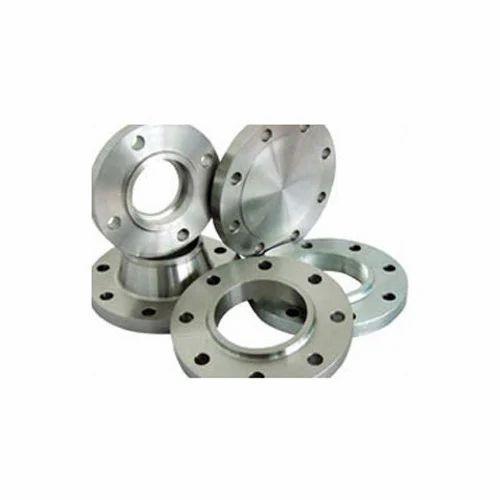 Stainless Steel Flanges - Stainless Steel 304 Flanges Manufacturer from Mumbai - 웹