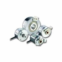 Delta ROE-E Series Rotary Optical Encoders