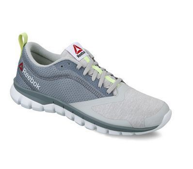 reebok womens running shoes price