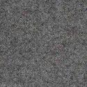 Tweed Blazer Fabric