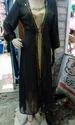 Ladies Long Suit