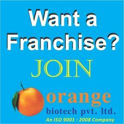 Pharma Franchise In Nagaland