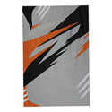Bedsheet Fabric Printing Service