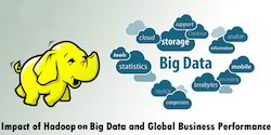 Big Data Training Services