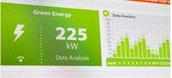 Gap Analysis Energy And GMP Auditing